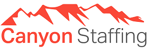Canyon-logo